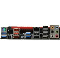 athlon fx - Crosshair V Formula FX DDR3 motherboard Socket AM3 FX Phenom II Athlon II Sempron ATX bulldozer motherboard