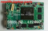 Wholesale Pi2530 Pi2540 Pi2550 VGA card PCB VGA NB8P MB HDMI P55IXX G1P5510 C0 work promise quality fast ship