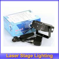 active register - Register Mini Sound Active DJ Dance Studio Laser Stage Lighting Light