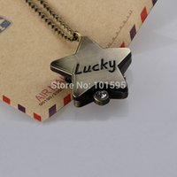 arinna necklace - Fashion Vine Style Cute Bronze Quartz Necklace Pendant Chain Clock Watch drop shipping