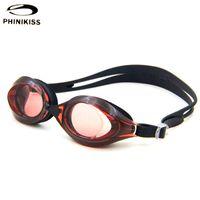 arena swimming goggles - 2016 New Arena Men Women Swimming Goggles Brand Anti UV Waterproof Swimwear Elastic Professional Sports Glasses