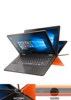 winpad - Hot Sale inch VoYo WinPad A1 Plus Intel Super Thin WiFi Office Laptop Tablet tc windows tablet VS Tablet PC lenovo yoga