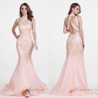 Cheap prom dress Best 2015 prom gown