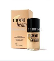 beaming face - new arrival famous brand Moon Beam Face Highlighter Full size ml BRAND NEW IN BOX