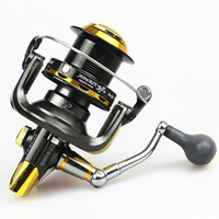 big game spinning reel - high quality saltwater spinning fishing reel big game fishing reel trolling long cast surf fishing tackle