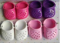 alexander doll clothes - amercian girl doll clothes accessories fashion shoes for CM inch American girl doll or Alexander Doll girl