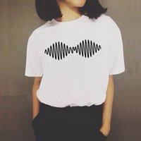 american apparel white t shirt - New White Print T shirt Female Novel Boobie Breast Swag Short Sleeve T shirt Hot Sale American Apparel
