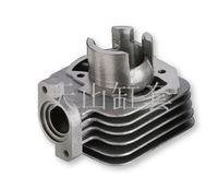 Wholesale Peugeot orignal cylinder liner for Jinan Qingqi Motorcycle Co Ltd