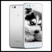 Cheap ZTE Blade S6 Plus Best goophone i6