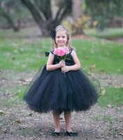 ballet hair styles - 6 off sale hand woven dress TUTU skirt princess dress dance skirt ballet skirts hair band for years