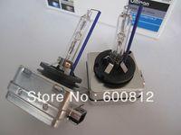 Wholesale Automobiles HID Headlight DC voltage v w D1S K XENON HID lamp d1s HID xenon bulb d1s xenon lamp D1S hid headlamp