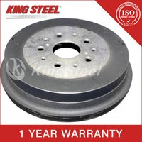Wholesale Auto Spare Parts for Toyota Hilux Vigo III PICK UP Brake Drum k080