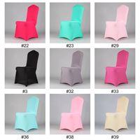 Cheap Chair Cover Best Home Textiles
