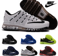 china shoes - 2016 Nike Air Max Flyknit Shoes Mens Running Shoes Hole Beathable Mens Sports Shoes Nike Zpatillas from China Low Price Nike Sport Shoes