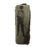Wholesale Mini Military Backpack - Buy Cheap Mini Military ...