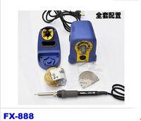 Wholesale HAKKO FX fx888 Solder Soldering Iron Station