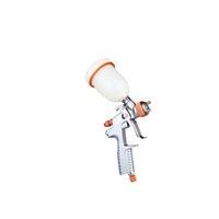 Wholesale NEST WDF RF802AG hand manual spray gun Activator spray gun Auto Paint Air Spray