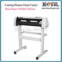 cheap free shipping best selling vinyl cutter plotter 28 maxpaper width - Best Vinyl Cutter