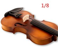 Wholesale V131 High quality Fir violin violin handcraft violino Musical Instruments