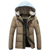 big d product - Fall new products listed fashionmens winter jacket jackets and coats jackets man Have Big Size M to sizen3XL