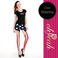Cheap Free Shipping New Arrival Women Leggings Punk Leggings Sexy Clothes Women Leggings For Women 2013 T2288