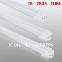 Cheap FREE SHIPPING LED tube light lamp T8 3ft LED fluorescent tube light 900mm 0.9M 3 feet 15W T8 G13 SMD2835 AC85-265V,safety !
