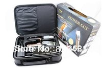 Wholesale SY Best selling Luxury Professional Electric Men s clipper professional