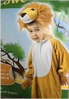 Wholesale Animal costume