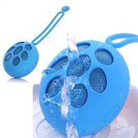 Cheap mini speakers Best bluetooth speakers