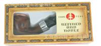 wooden smoking pipe - Fashion GT Wooden smoking pipe Tobacco Smoking Pipes smoke pipes