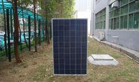 solar panel price - China Price Polycrystalline Watt Solar Panel PV Module Solar Cells V Battery Charger Kit Painel Solar Sun Panel SFP250 W