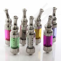 Cheap Iclear30s atomizer Best dhl free