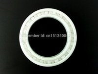 Wholesale NEW Bike Hub Full Ceramic ZrO2 Ceramic Bearing Bearing mm High Quality