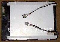 Wholesale LQ64D344R LCD Screen Modules LQ64D344R by DHL or EMS