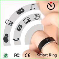 Wholesale Smart R I N G Jewelry Watches Jewelry Design Repair Jewelry Cleaners Polish For Rolex Watches Silver Cleaning Machine Town Talk