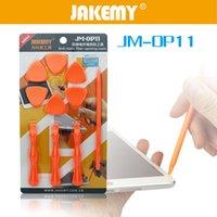 Wholesale Deko US JAKEMY JM OP11 turned in one piece suit