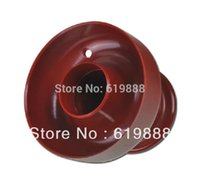 cake bowl - Cookies Circle Cake Molds Tire Shape Bread Chocolate Mold Bowls Baking Abrasives Cake Stencil Tools