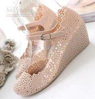 Cheap Sandals Best High Heels