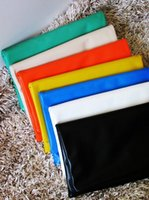 Wholesale Foldover Candy Colors Clutch bag Leather clutch bag Women clutch bag Zipper bags Distressed Hand bag