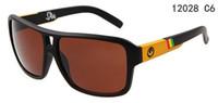 Wholesale Dragon Sports Sunglass Men Gafas Designer DRAGON Jam Cycling Sunglass For Women UV400 Colors Sun Glasses