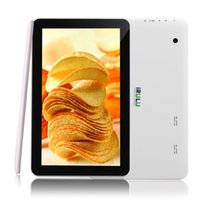 Under $100 10.1 tablet pc - Hot iRULU quot Quad Core Android5 Tablet PC A33 Capacitive GB GB G inch Tablet PC