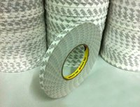 antistatic strip - mm m M Hi Temp Double Sided Tape Adhesive For LED LCD Panel Strip