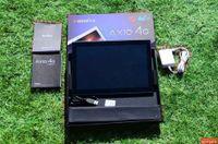 android tablet ainol - 2015 New Arrival Ainol AX10 G LTE inch tablets Phone Quad core MTK8732 GPS Bluetooth GB GB x800 IPS Screen DHL free shiping