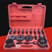 bearing installation kit - Pc Wheel Bearing Removal Installation Tool Kit