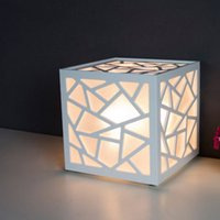Wholesale 2015 new Home bedside lamp cartoon small table lamp small night light cm side lights