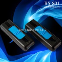 Wholesale Hot selling Windproof Plastic cover Colorful Superman Shape USB Eletrical Cigar Lighter Flameless Lighter drop shipping