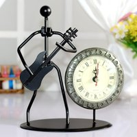 bathroom ideas decor - vintage home decor iron clock wedding decoration ideas personalized home furnishings in design home crafts