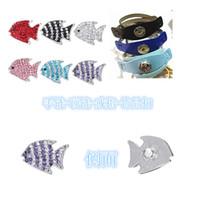jewelry parts - Fashion watch tape of DIY bracelet Fish jewelry bracelet detachable parts accessories jewelry women s jewelry
