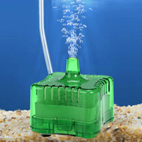 Wholesale Hot New Aquarium Fish Tank Super Pneumatic Biochemical Activated Carbon Filter Smile