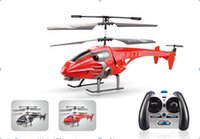 Wholesale The new model of charging Feiyu remote control helicopter series channel remote control aircraft PF989